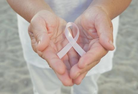 Лучевая терапия рака молочной железы после операции